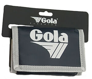 GOLA-NYLON-WALLET-WITH-COIN-POCKET-CUB-300-NAVY-WHITE