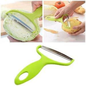 Stainless-Steel-Cabbage-Vegetables-Slicer-Wide-Fruit-Big-Peeler-Re-Potato-R6D4