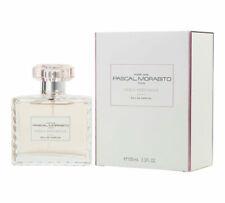 Perle Precieuse By Pascal Morabito Eau De Parfum Spray 33 Oz For