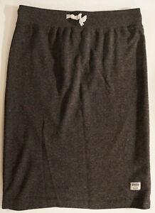 Stetig Blaumax Damen Bleistiftsweatrock Rock Philly 55 Knielang Einfarbig Gr Kleider 40 Ungleiche Leistung