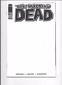 Walking-Dead-109-April-2013-blank-white-sketch-cover-variant