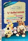 Ty's Stuffed Animals : The Complete Story and Value Guide by Inc. Staff Collectors' Publishing Company (1998, Paperback)