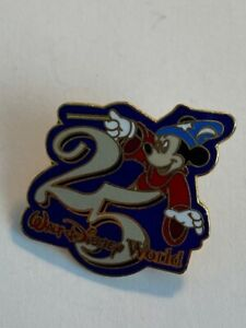 WDW-25Th-Anniversary-Sorcerer-Mickey-Disney-Pin-B3