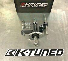 K Tuned B/D Shifter X Adjustable 88-00 Civic 90-01 Integra EG EK DC