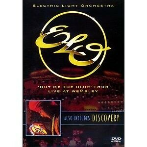 Elo-034-Live-at-Wembley-amp-Discovery-034-DVD-NUOVO