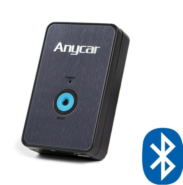 Bluetooth USB SD mp3 mains libres 12p pour AUDI NAVIGATION PLUS 3 RNS-E