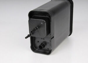 ACDelco 215-363 Fuel Vapor Storage Canister