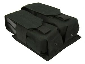 Pouch-Case-molle-pals-bag-mag-tactical-PAINTBALL-airsoft-bag-black-waterproof