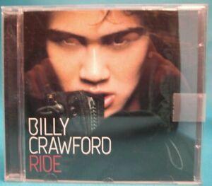 Ride-Crawford-Billy-CD-Ref-0021