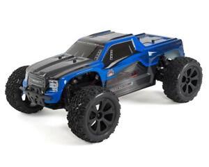 Redcat Blackout XTE PRO 1/10 Electric 4wd Monster Truck [RER07013]