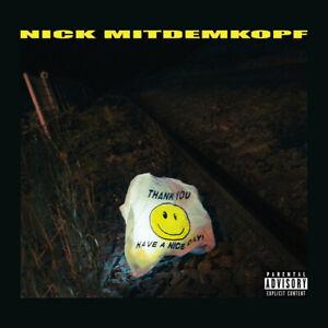 Nick-Mitdemkopf-Thank-You-Have-A-Nice-Day-D-Vinyl-2LP-2019-DE-Original