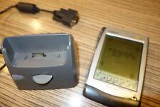 Casio PV 450X  Datenbank 4 MB Pocket Viewer . Taschenrechner + Stift + Windows