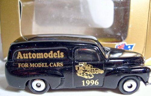FJ Holden  Automodels 1996  Sondermodell  Australien  | Große Auswahl