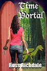 Time Portal by Ross Richdale (Paperback / softback, 2008)