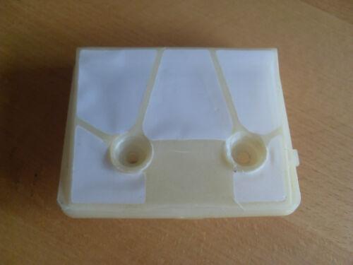 Luftfilter Nylon passend für Dolmar 109 110 110i 111 115 PS 43 PS 52