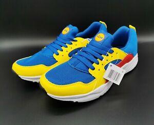 LIDL-Sneaker-Schuh-EU-41-42-43-limitierte-Fan-Kollektion-Turnschuhe-Neu