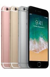Apple-iPhone-6S-16-32GB-4G-LTE-GSM-CDMA-Factory-Unlocked-Smartphone-Grade-A