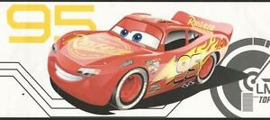 Wallpaper-Border-Disney-Cars-3-Lightning-McQueen-Cruz-Ramirez-Jackson-Storm