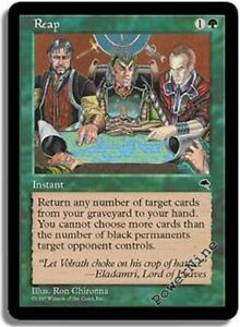 Buy 2 save 15/% x 4 cards MTG War of the Spark WAR Choose your Uncommon Playset
