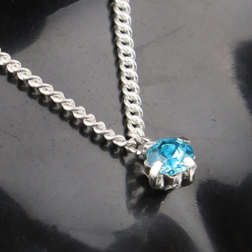 1//6 Scale Action Figure Accessories Necklace Diamond Gem Jewelry Fit 12/'/' B G3