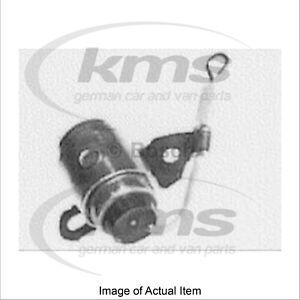 New-Genuine-BOSCH-Ignition-Distributor-Ignition-Condenser-Capacitor-1-237-330-04