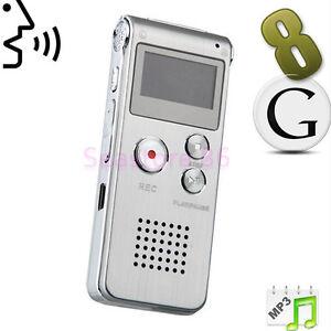 8GB-Portable-USB-Digital-Sound-Voice-Audio-Phone-Recorder-Dictaphone-MP3-Player