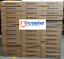 Genuine-Honeywell-FC100A1003-16x20x4-Media-HVAC-Air-Filter-MERV-11 thumbnail 2