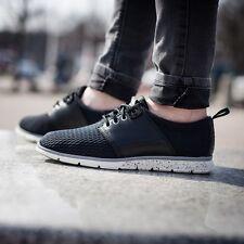 Chaussures De Sport Killington Timberland cXDbxEg