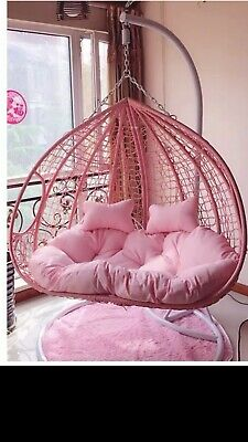 Hanging Egg Chairs Chairs In Campbelltown Area Nsw Gumtree Australia Free Local Classifieds