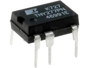 TNY277PN-Circuito-Integrato-DIP-7