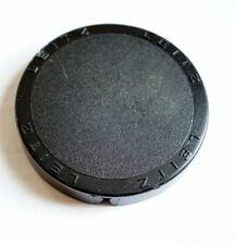 LEICA 63.7 MM FRONT ORIGINAL SLIP ON FRONT LENS CAP 35MM F4 PA LENS