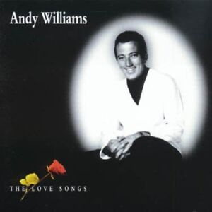 Andy-Williams-The-Love-Songs-CD