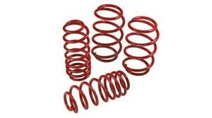 Genuine Scion Accessories PTR11-21070-03 TRD Lowering Spring