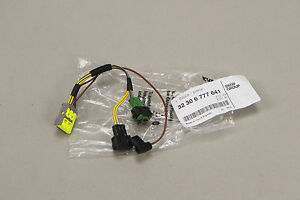 s l300 new genuine bmw airbag wiring harness e81 e87 e88 e82 e90 e91 92 airbag wiring harness at n-0.co