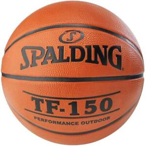 TF-150-Rubber-Outdoor-Basketball-Size-5-From-Spalding