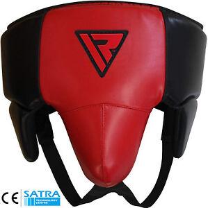 RDX-Tiefschutz-kampfsport-Cup-MMA-Kick-Boxen-Muay-Thai-Gym-DE