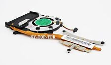 New Fan With Heatsink for Sony Vaio Fit 13 SVF13N SVF13N13 SVF13N17 3FFI1TMN000