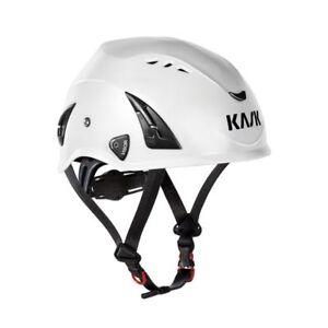 Kask-Plasma-HP-High-Performance-Safety-Helmet-Hard-Hat-Work-Height-Construction