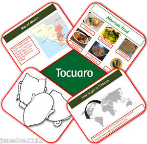 Ks1 geography topic tocuaro primary iwb teaching resources ebay image is loading ks1 geography topic tocuaro primary iwb teaching resources gumiabroncs Image collections