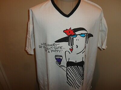 Ladies Emerson Street Nightshirt one size