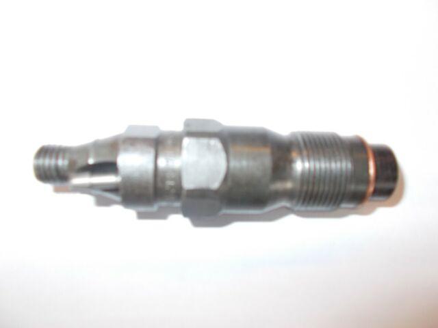 febi bilstein 02738 ProKit Lenkstange mit Kronenmuttern und Splinten vom Lenkgetriebe zur 1 1 St/ück Vorderachse