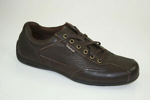Timberland-Low-Profile-Sneakers-Trainers-Men-Low-Shoes-Lace-up-5756R