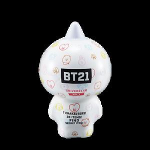 BT21-Official-Collectable-Figure-Blind-Pack-Universtar-Vol-1-BTS-official-Figure