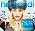 Various Artists Winter Chill (an Intimate Collection of The Uplifting Sounds O