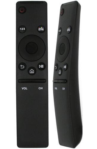 Ersatz Fernbedienung für Samsung TV UE50MU6179UXZGUE50NU7020UE50NU7020WXXN