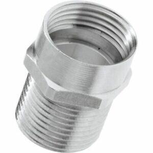 LAPP-KABEL-Skindicht-52104370-ADAPTOR-ZS-M-M20-X-PG13-5