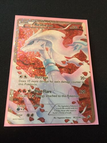 60 Count Newly Imported From Japan Cherry Blossom Design TCG Oversized Sleeves