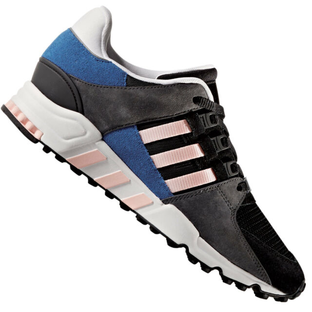 new styles d3ca1 8188e adidas Originals EQT Equipment Support RF Reflect Damen  Kid