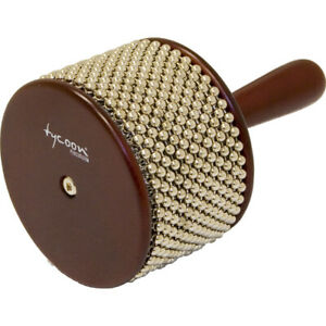 Tycoon-Percussion-Large-Brown-Cabasa