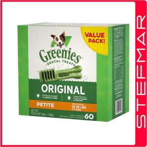 Greenies-for-Dogs-Dental-Treat-Value-Pack-Original-Petite-1kg